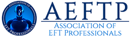 AEFTP - Association of EFT Professionals