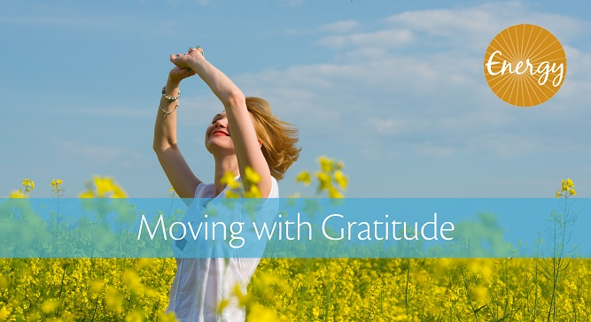 Moving with Gratitude 01
